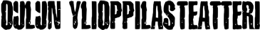 oyt logo
